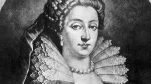 elizabeth i biography biography com