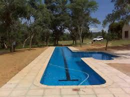 outdoor lap pool miscellaneous the standard design to build lap pool dimensions