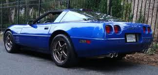 93 corvette zr1 corvette zr 1 vs mazda rx 7 corvetteforum
