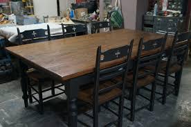 table cuisine en bois meuble de cuisine en palette frais harwood is a