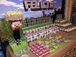 minecraft backdrop minecraft desserts homeminecraft