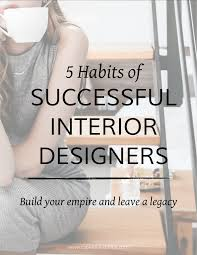 What Is An Interior Designer by What Does It Take To Be An Interior Designer How To Become An