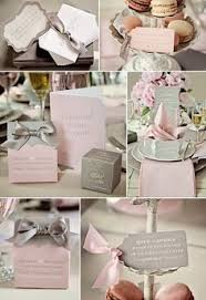 Pink And Grey Color Scheme Grey Pink Wedding Colors Palette Ideas Pink Wedding Colors Gray