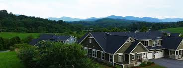 the vistas of westfield lifestyle homes of distinction
