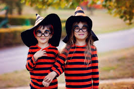 cheap halloween costume ideas 20 halloween costumes you can find in your closet