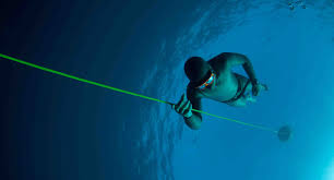 40m to feet what is the maximum depth a human can dive to identex blog