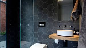 Minosa Bathroom Design Of The Year 2016 Hia Nsw Housing by Bathroom Design Ideas Get Inspired By Photos Of Bathrooms From
