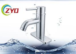 Single Tap Faucet Water Tap Faucet On Sales Quality Water Tap Faucet Supplier