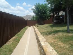 residential concrete ditch google search drainage pinterest
