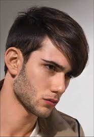 2015 boys popular hair cuts 15 best simple hairstyles for boys mens hairstyles 2018