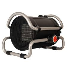 black decker electric heaters space heaters the home depot