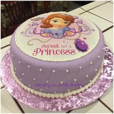 sofia cakes sofia the birthday cakes best 25 princess sofia cake ideas