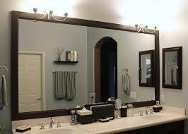 bathroom mirror trim ideas a reason why you shouldn t demolish your barn just yet