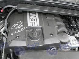 bmw 1 series diesel engine used bmw 1 series engines cheap used engines