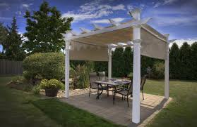 Emejing Patio Cover Design Ideas by Trendy Patio Sets Tags White Patio Chairs Diy Pergola Kits