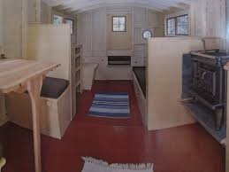 Tiny Houses Movie Relaxshacks Com An Unbelievable Shantyboat Houseboat In Wooden