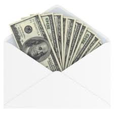 budgeting basics when envelopes don t work open a