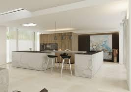 kitchen design ideas australia the diverse kitchen design ideas australia and decor in