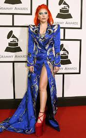 E Red Carpet Grammys 2016 Grammys Red Carpet Chicityfashion The Chicago Fashion Blog