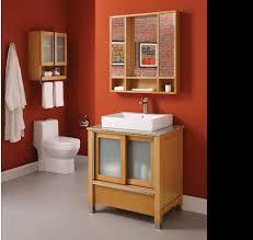 31 Bathroom Vanity 2018 31 Bathroom Vanity Cabinet Kitchen Nook Lighting Ideas