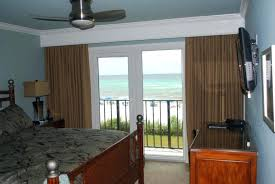 ideas for window treatments for sliding glass doors window treatments for large patio doors window treatments for