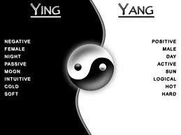 yin yang humanity avia