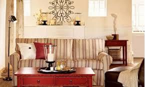 Wood Wall Treatments Cream Painted Furniture Living Room Grey Velvet Ottoman Coffee
