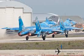 the aviationist ukrainian air force