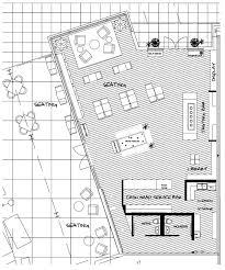 white lotus floor u0026 lighting plans
