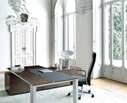 bureaux direction bureau bois verre bureaux direction verre 2 bureau contemporain