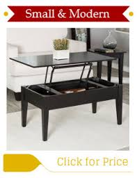 small lift top coffee table small lift top coffee table coffee drinker