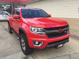 the official chevrolet colorado zr2 thread page 3 chevy