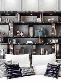 home decor ideas by top interior designers ptang studio ltd home decor ideas by best interior designers ptang studio ltd www bocadolobo