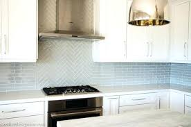 Almond Colored Kitchen Faucets Colorful Backsplash Ideas Traditional Ideas Cheap Tiles Almond