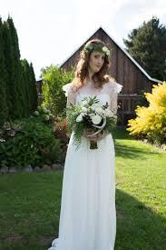 Dress Barn San Antonio Tx 76 Best Deer Wedding Images On Pinterest Deer Wedding Labs And