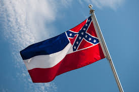 Battle Flag Of The Confederacy John Grisham Hopes Mississippi Will Ditch Confederate Flag Soon Time