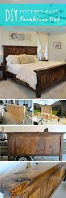 King Size Bed Frame Diy 80 Diy King Size Platform Bed Frame Diy Pinterest King Size