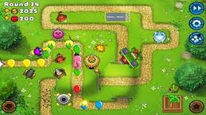 bloons td 5 apk bloons td 5 mod apk 3 11 1 mobpark modded play store
