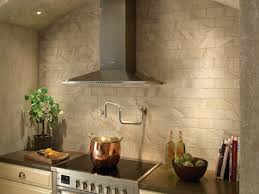 wall tiles for kitchens black wooden kitchen cabinet white island