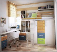room divider ideas for studio apartments wonderful with apartment
