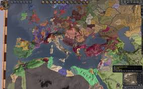 Tos Map Basque P Q R Album On Imgur