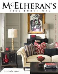 home interior catalog 2012 multi brand international brands exclusive to safat home by