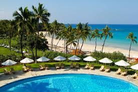 Seaside Florida Map by Hawaii Tennis Resort Seaside Tennis Club