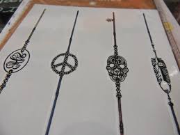 tatouage bracelet avant bras tatouage thème u2013 page 586 u2013 my cms
