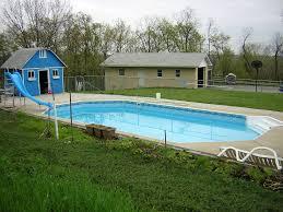 alpine pools u2013 western pennsylvania u0027s pool and spa dealer