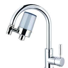kitchen faucet water purifier kitchen faucet water purifier kitchen bathroom faucet water filter 2