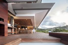 Eat In Kitchen Design Ideas Furniture Eat In Kitchen Table Outdoor Kitchen Design Designer