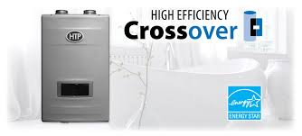 htp crossover wall gas water heater