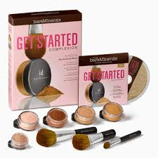 santa u0027s little blogger great makeup sets for teens new to make up