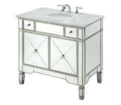 Console Sink Marble Bathroom Sink U2013 Koetjeinsurance Com